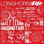 Longhorn Life housing editions