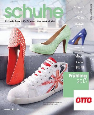 Каталоги Обуви Из Германии