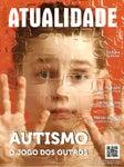 13 Edição - Revista Atualidade