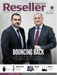 Reseller ME March 2013 Issue