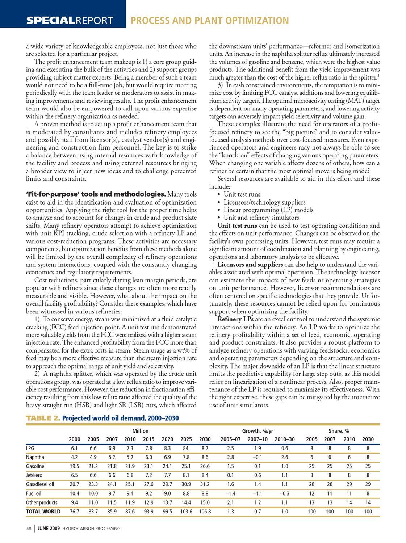 Descargar Libro Adoremos Marcos Witt Pdf 12 page_48