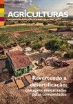 V9, N3 – Revertendo a desertificação: paisagens revitalizadas pelas comunidades