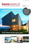 Magazin-Vorschau-Bild fr die Magazin Ausgabe Wellness-Oase Bad