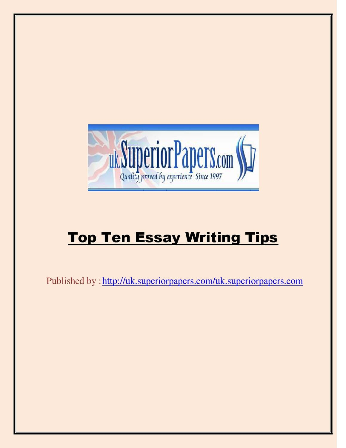 top essay writing services com of the challenges in top 10 essay writing services other words relevant to statistics term research paper online top 10 essay writing services two