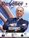 Reseller ME April 2013 Issue