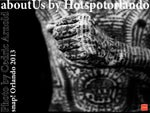 AboutUs By Hotspotorlando #17