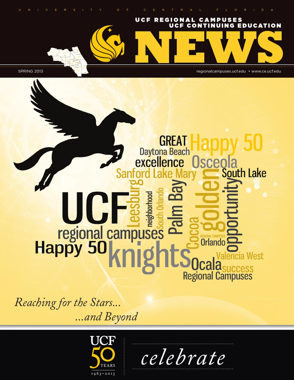 ucf college essay College essay from universityi have just recently written my personal essay/statements for my ucf application i am looking for some feedback on.