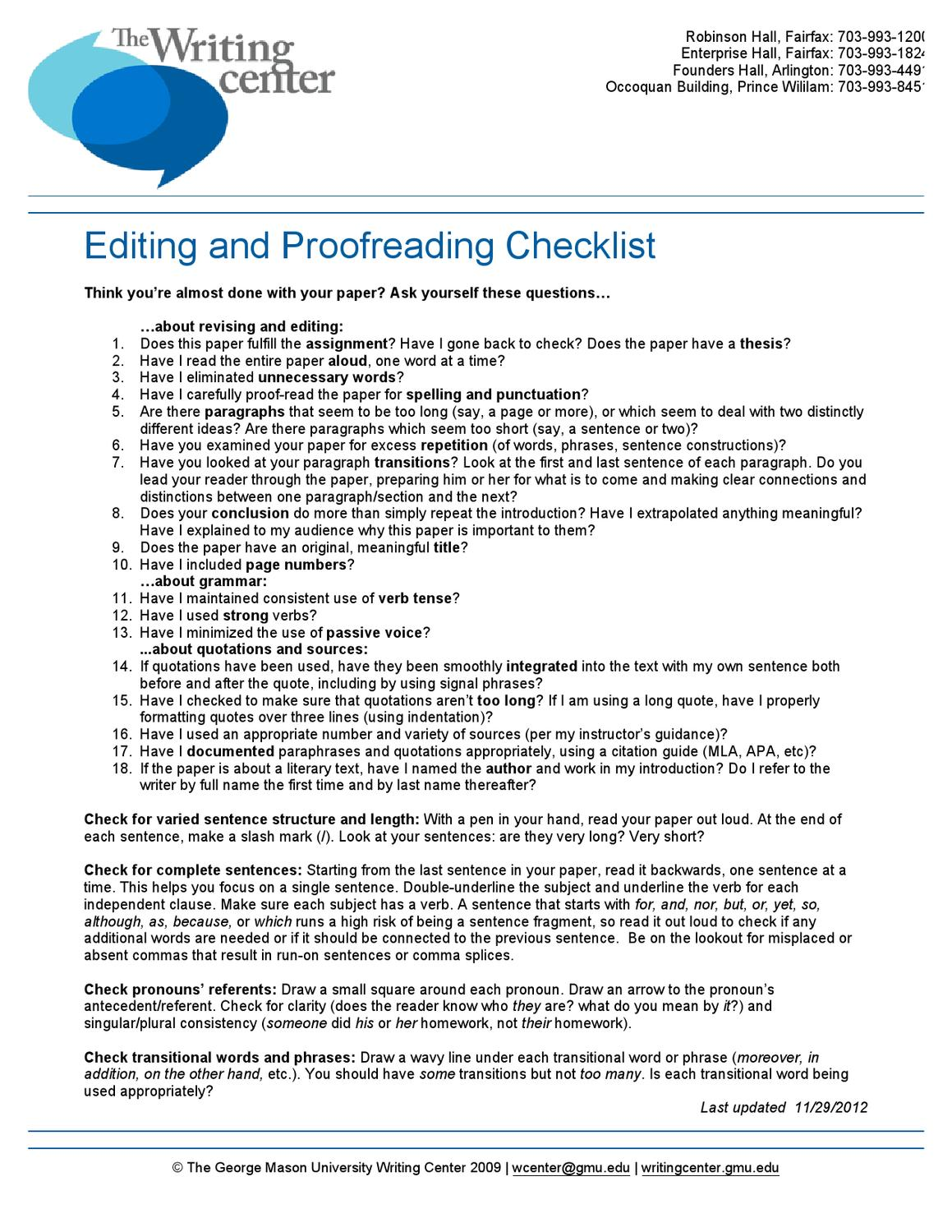 guidelines for writing academic papers What font should i use specific recommendations for the margins and spacing of academic papers (see: document format) mla style guide a writing handbook.