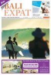 Bali Expat edition 22