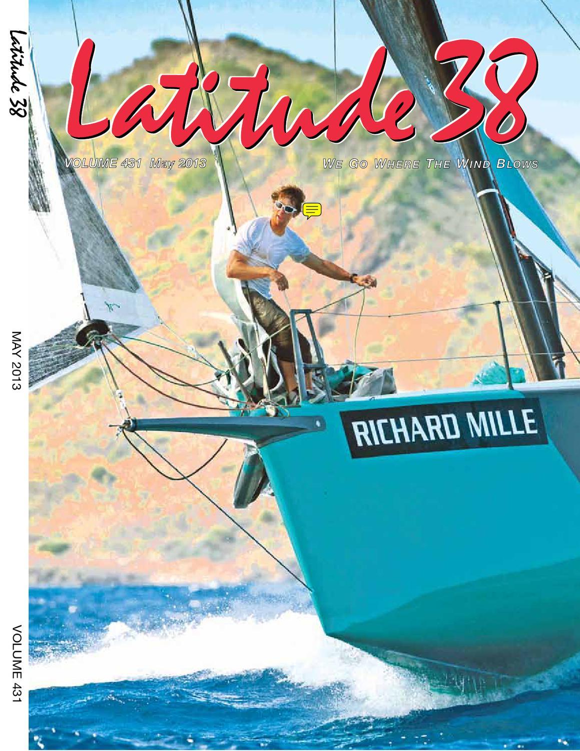 Guatemala Yacht Broker-båter-seilbåter til salgs-Eldste meglerhuset på Rio Dulce GUATEMALA