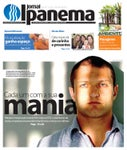 Jornal Ipanema
