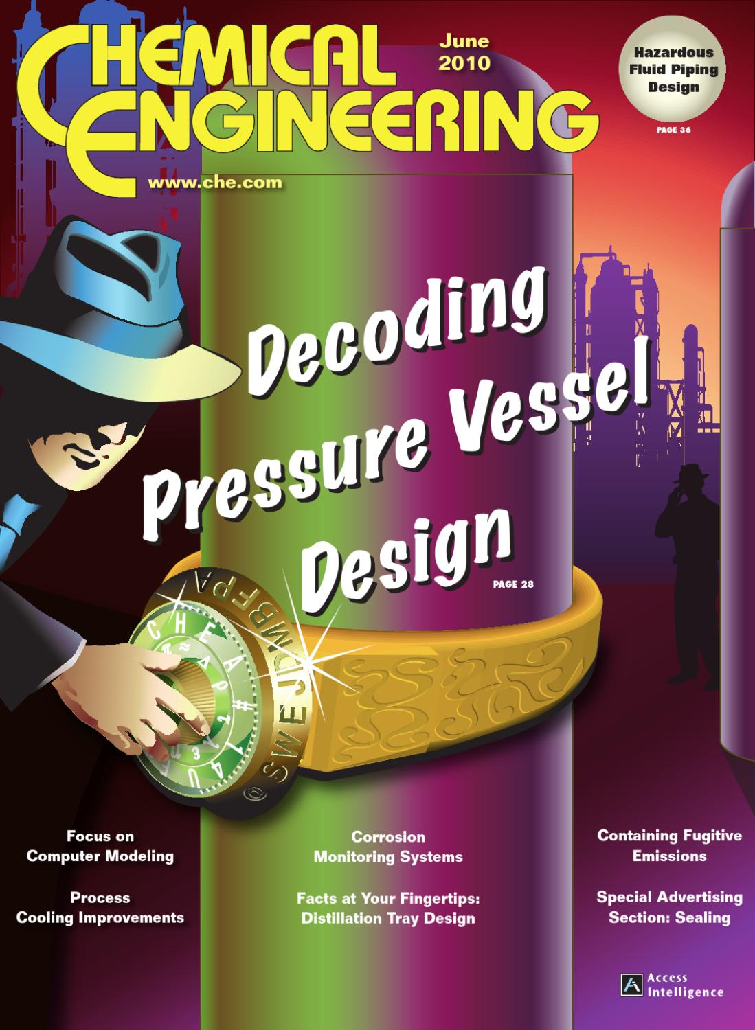 design thesis of chemical engineering