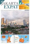 Jakarta Expat edition 93