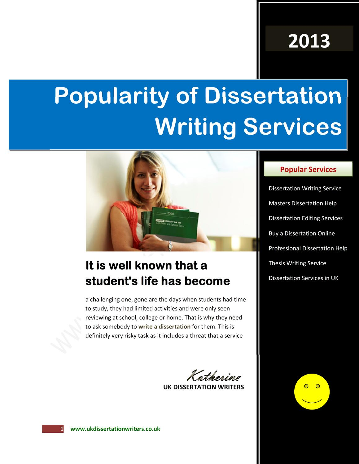 best custom essay writing website com best custom essay writing website