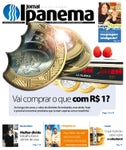 Jornal Ipanema_715_1105