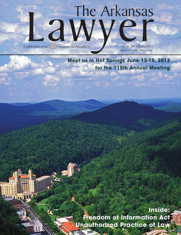 arkansas_lawyer_spring_2013_forissuu