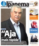 Jornal Ipanema_716