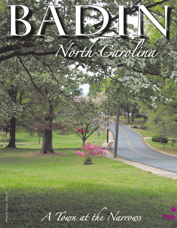 Swingers in badin north carolina Dating methods used mach picchu dating adult room