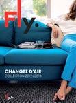 Catalogue Fly