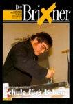 Brixner 042 - Juli 1993