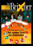 Brixner 060 - Jänner 1995