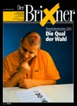 Brixner 123 - April 2000