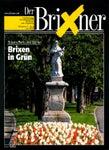 Brixner 125 - Juni 2000