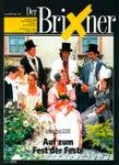 Brixner 127 - August 2000