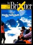 Brixner 130 - November 2000
