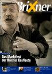 Brixner 136 - Mai 2001