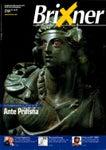 Brixner 138 - Juli 2001