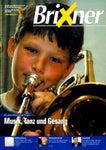 Brixner 148 - Mai 2002