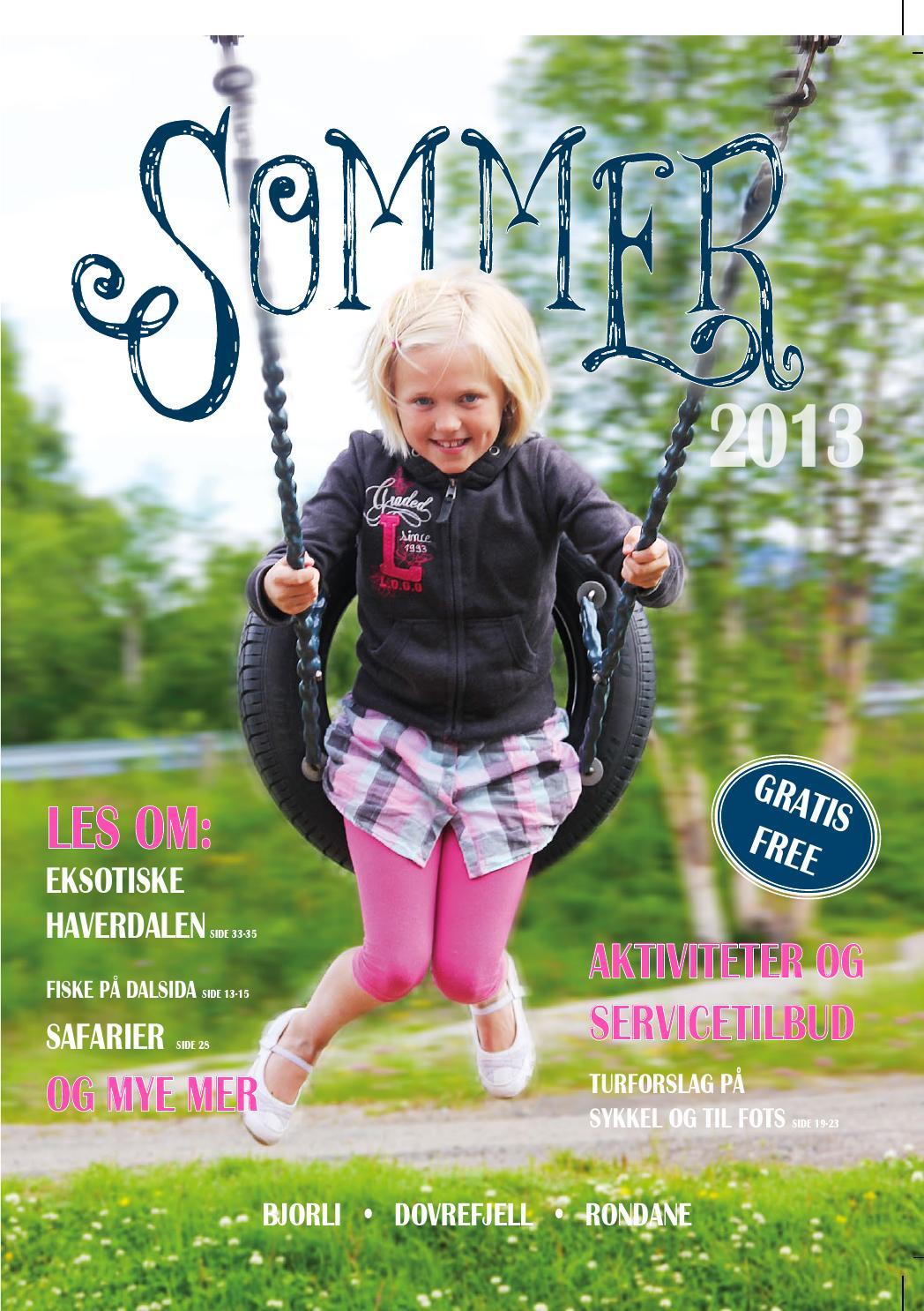 Leiebiler i Otta - Søk etter leiebil på KAYAK