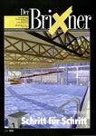 Brixner 090 - Juli 1997