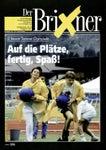 Brixner 091 - August 1997