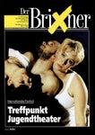 Brixner 099 - April 1998