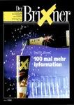 Brixner 100 - Mai 1998