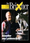 Brixner 101 - Juni 1998