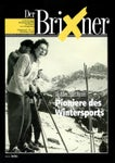 Brixner 106 - November 1998