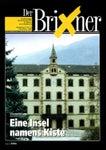 Brixner 107 - Dezember 1998