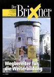 Brixner 108 - Januar 1999