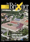 Brixner 112 - Mai 1999