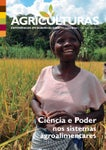 V10, N1 – Ciência e Poder nos sistemas agroalimentares