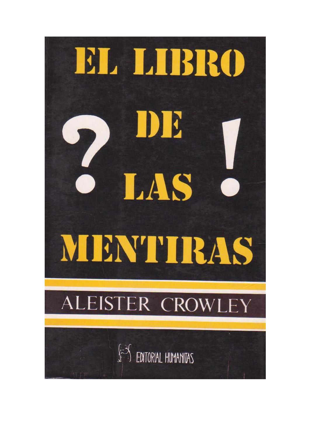 777 aleister crowley pdf portugues