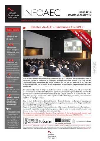 http://issuu.com/fcfs/docs/infoaec-junio_13?e=1491804/2587926