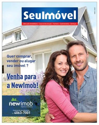 7ª Edição - Expansão imobiliária muda trânsito na região