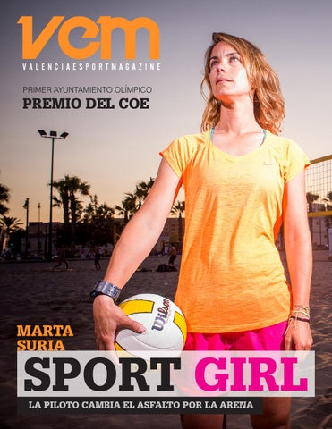 Valencia Esport Magazine (VEM 03)
