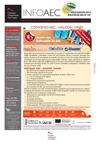 http://issuu.com/fcfs/docs/infoaec-julio_agosto_13?e=1491804/2587926