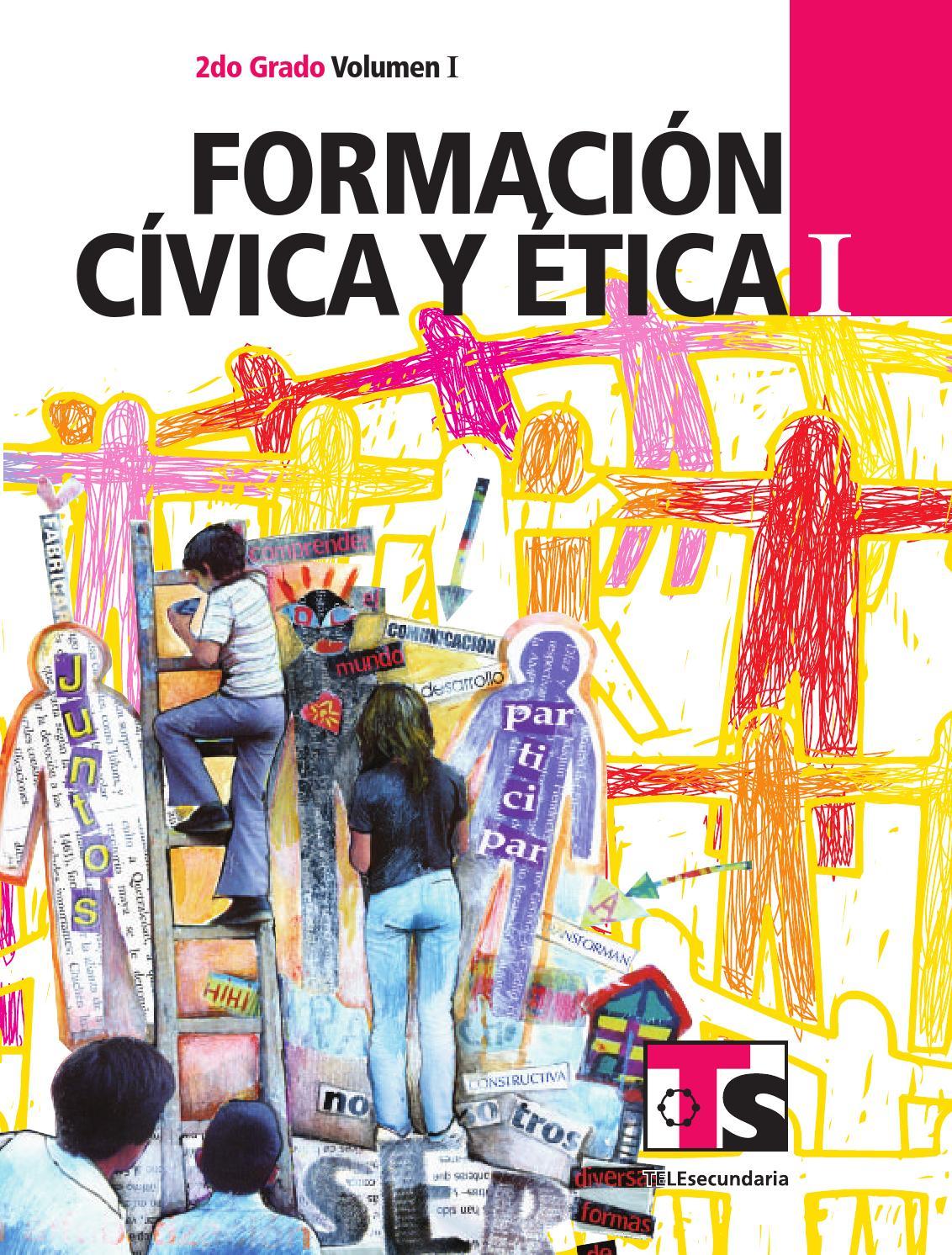 Formacion Civica Y Etica 6 Grado Baixar Musica Free MP3 Download