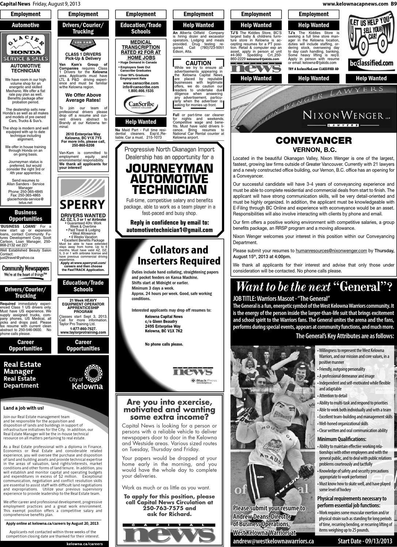 Buy resume for writing kelowna